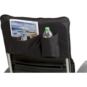 Brunner Skye Aria Chair black